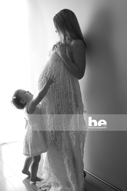 pregnancy photography fremantle (2)