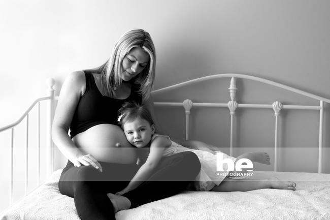 pregnancy photography fremantle (1)