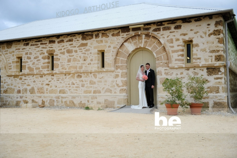 Affordable wedding photography perth
