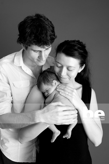 newborn baby photography perth