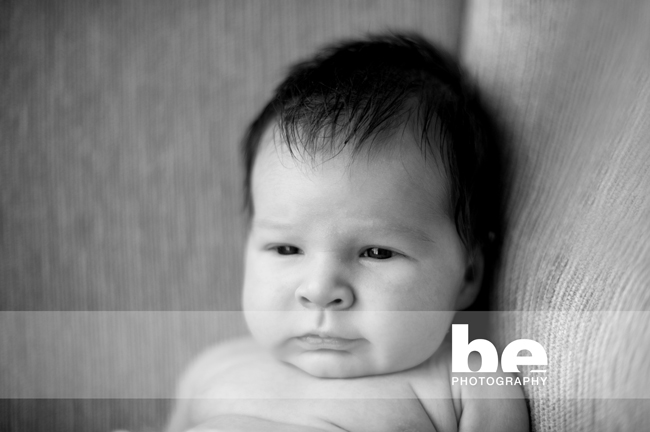 newborn baby photography perth and fremantle