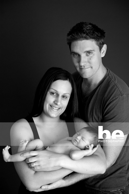 Perth baby photography