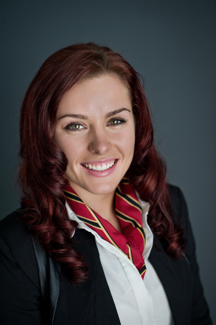 corporate headshots perth and fremantle