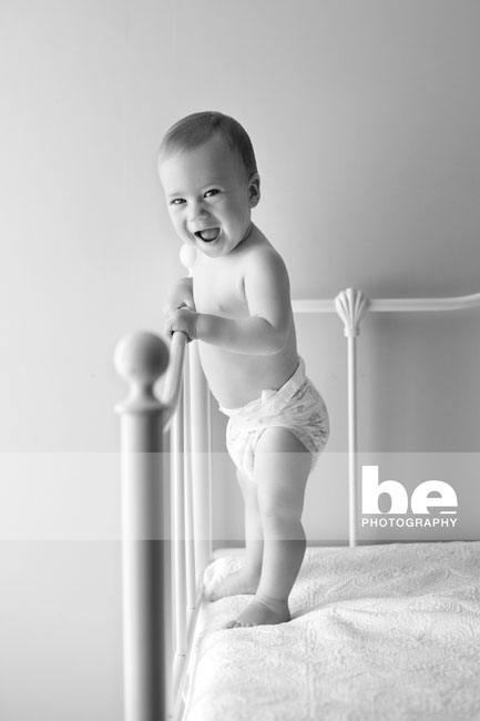 toddler photography perth