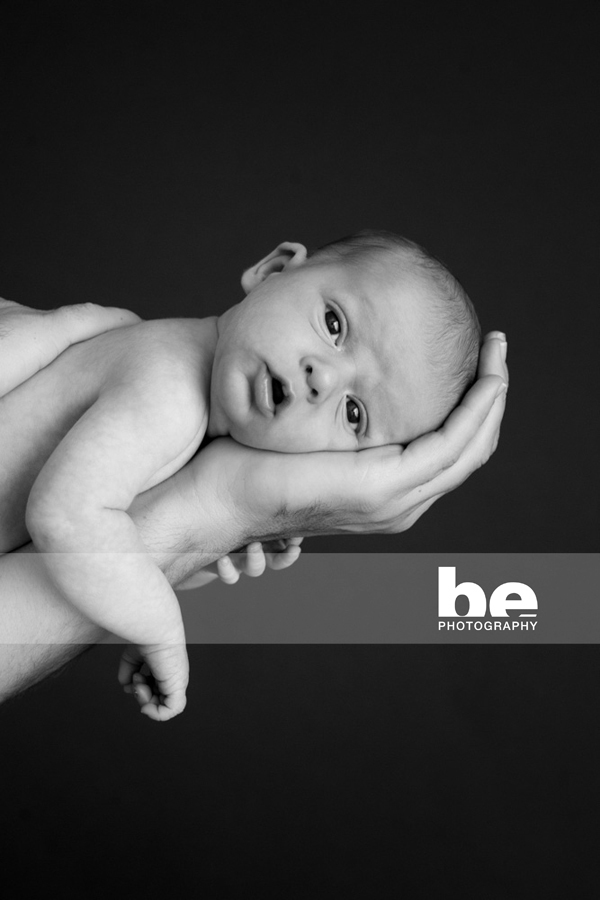 newborn photography fremantle