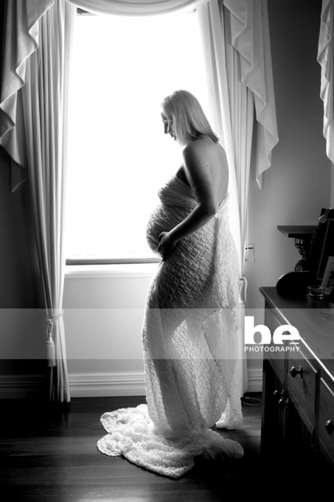 maternity photography fremantle