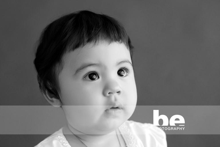 baby photo perth