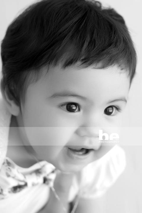 baby photo2