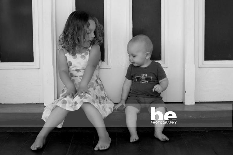 family photography fremantle