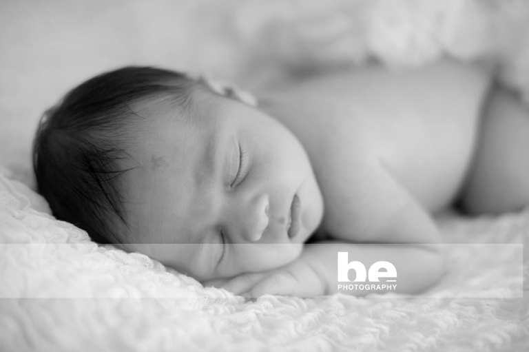 Baby photography Perth 3
