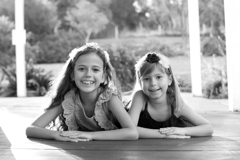 child-photography-perth-3