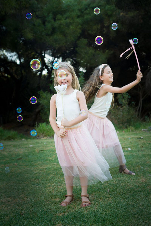 child-photography-perth-3