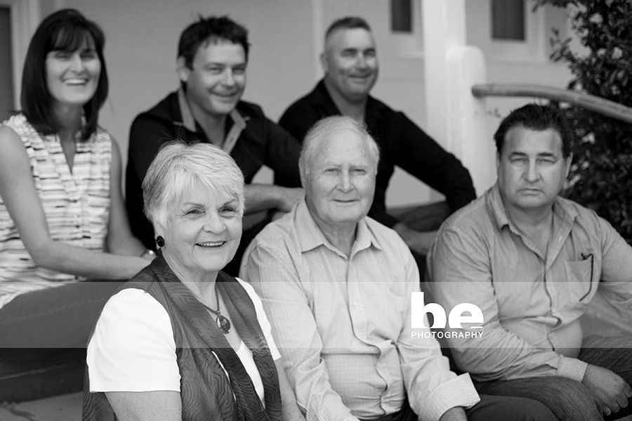 family-photography-perth-1