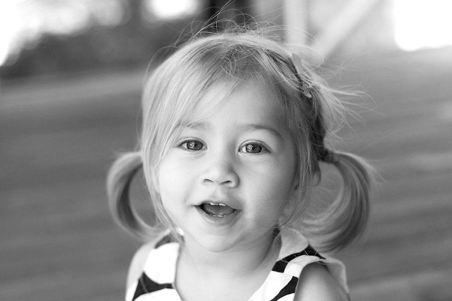 child-photography-perth-1