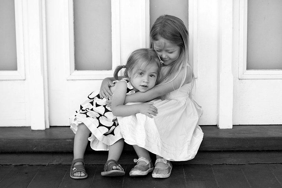 child-photography-perth-2