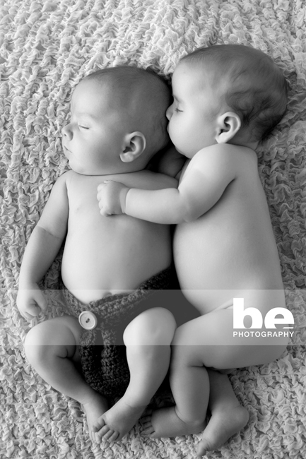 twin baby boys photography perth