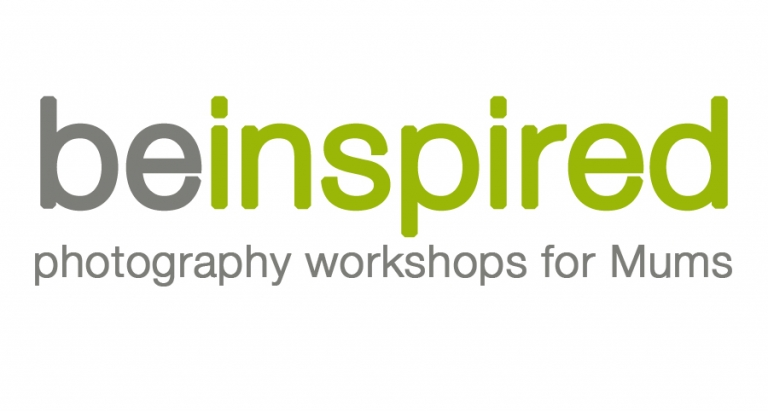 Photography classes for mums in perth