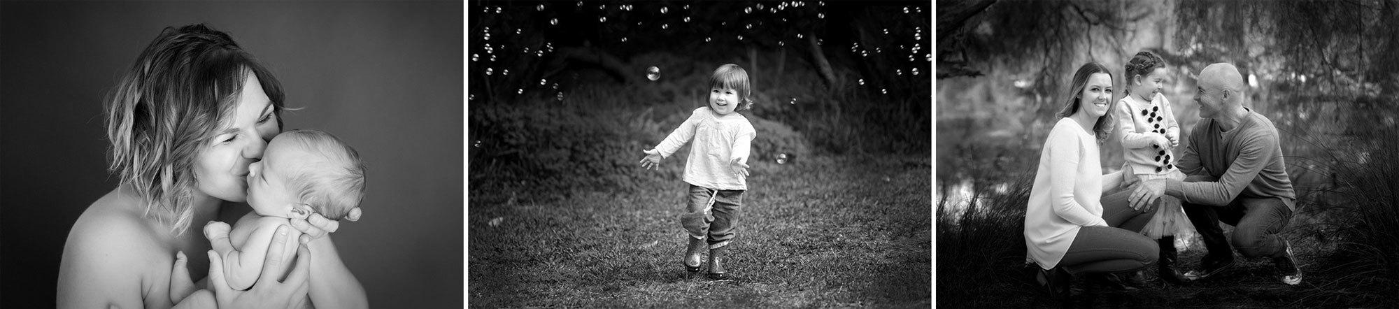 newborn-photography-perth-family-photography-perth