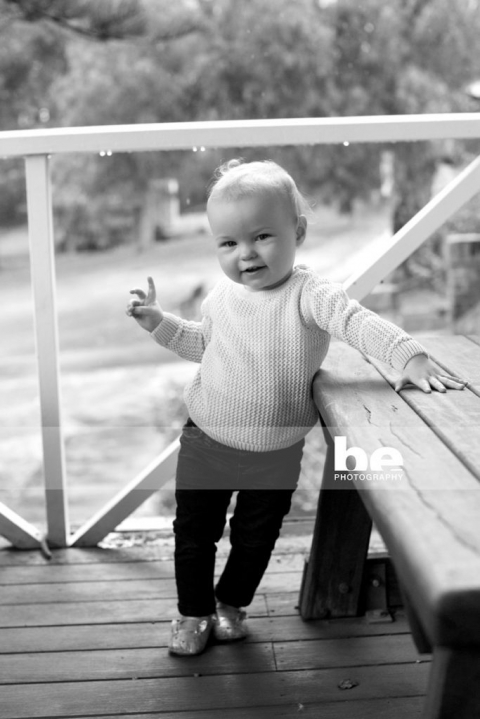 child-photography-fremantle-2