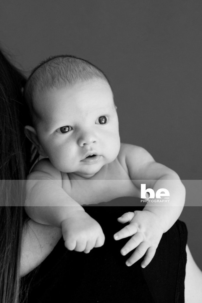 baby-photographer-perth1