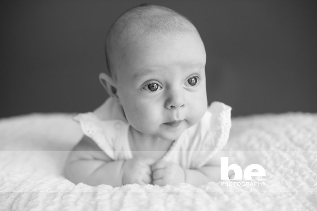 baby-photographer-perth