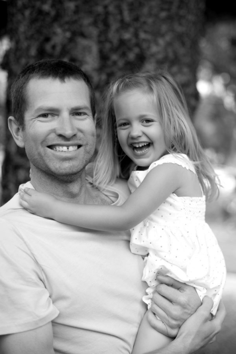 Family photographer perth