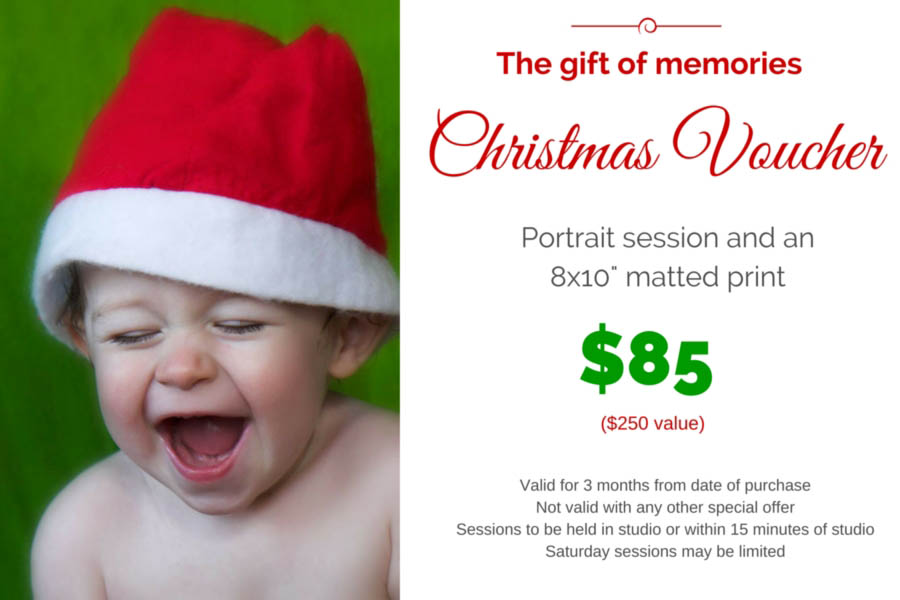 Christmas-voucher.jpg