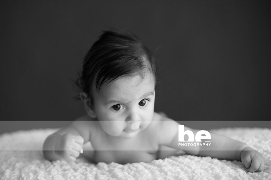 Baby Photography Fremantle