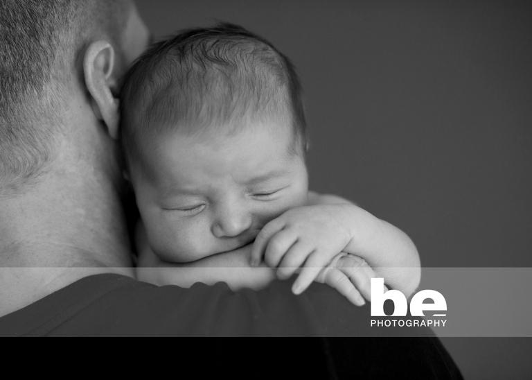 Baby photographer perth