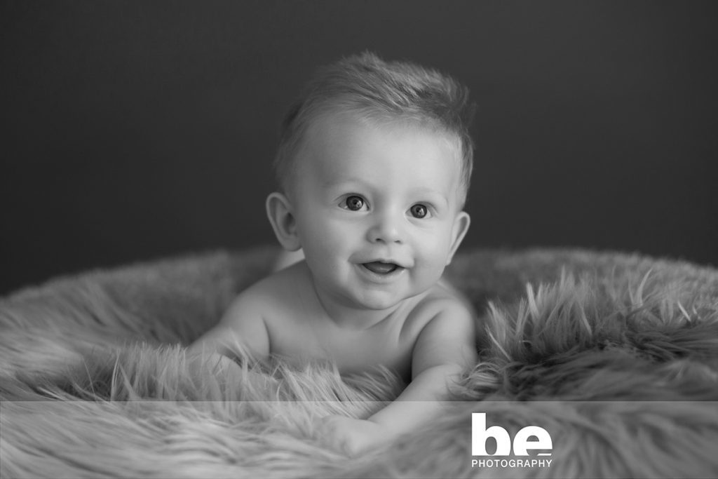 baby-photographer-fremantle