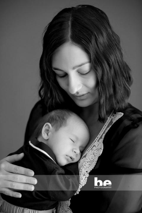 baby photography fremantle