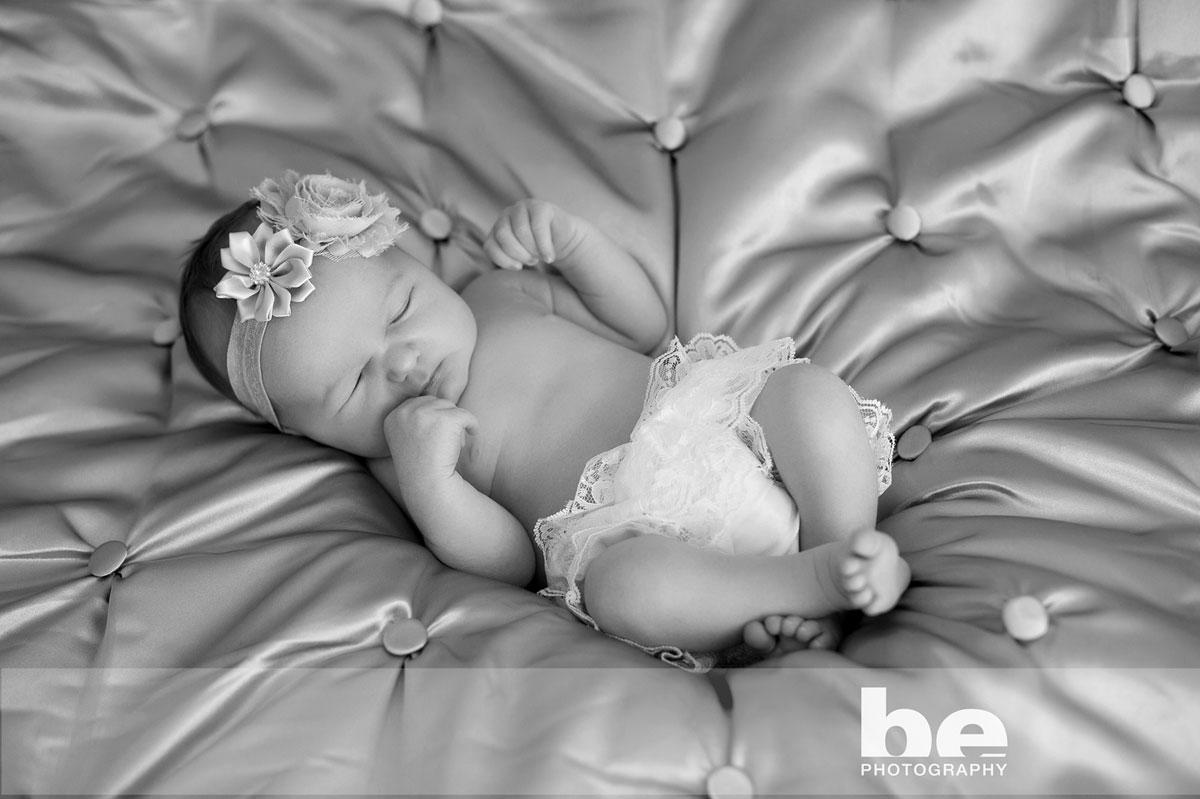 baby-photography-fremantle