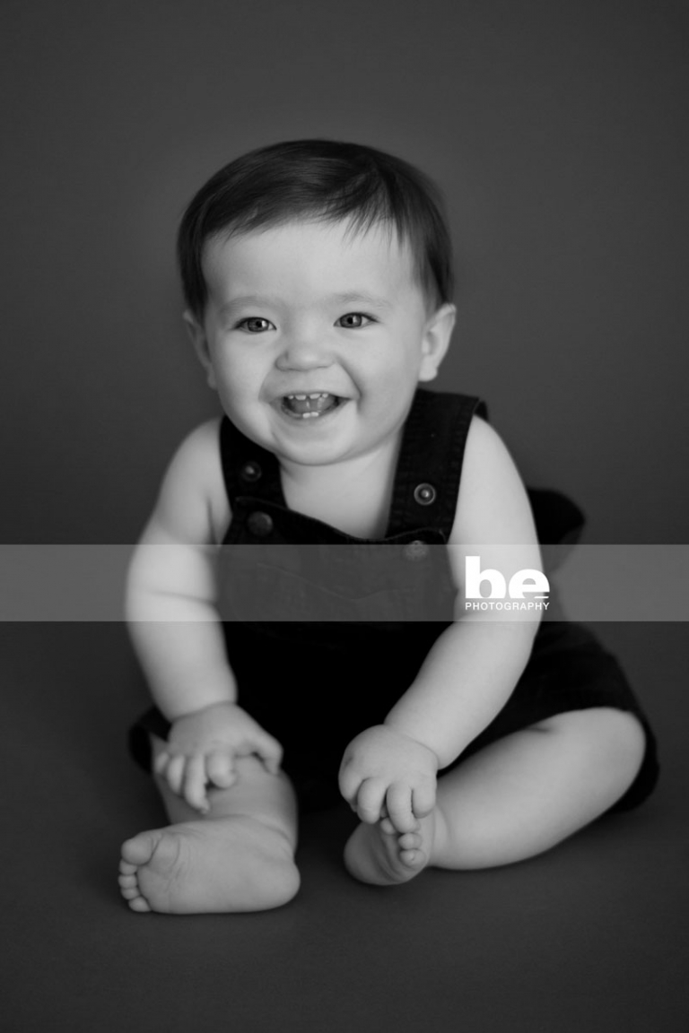 baby-photography-perth seth
