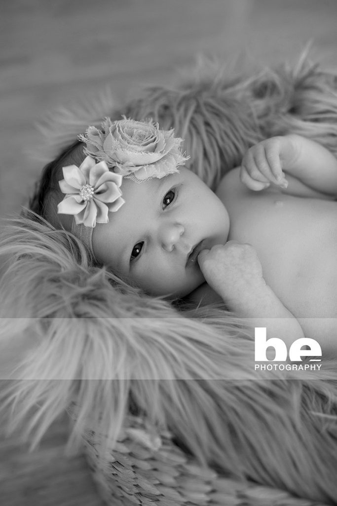baby-photography-perth-layla-683x1024.jpg