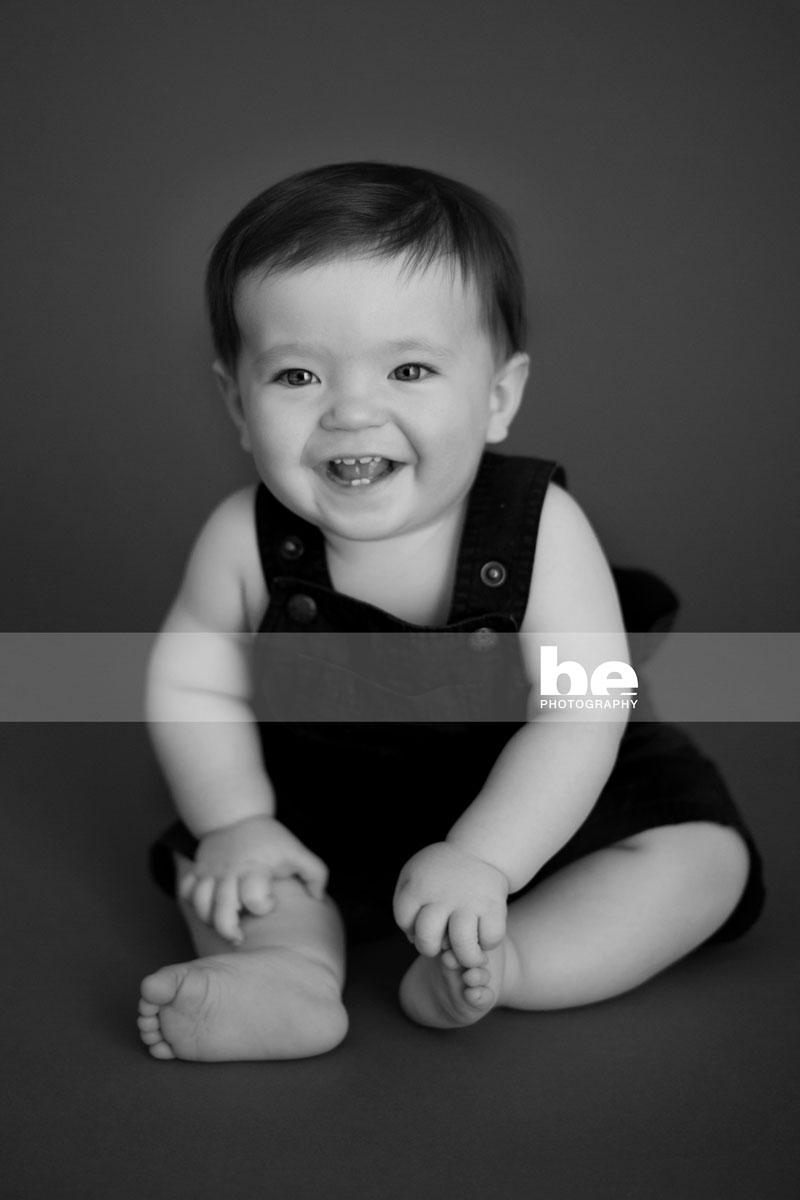 baby-photography-perth seth