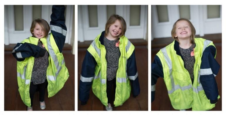 child photographer fremantle