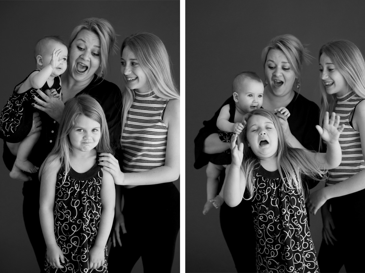 family-photography-gone-wrong