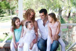 Perth-family-portrait-photography014.jpg