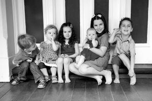 child-photography-perth016.jpg