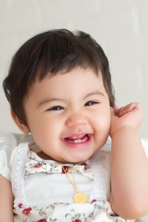 child-photography-perth018.jpg