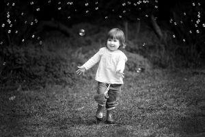 child-photography-perth023.jpg