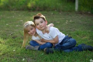 child-photography-perth025.jpg