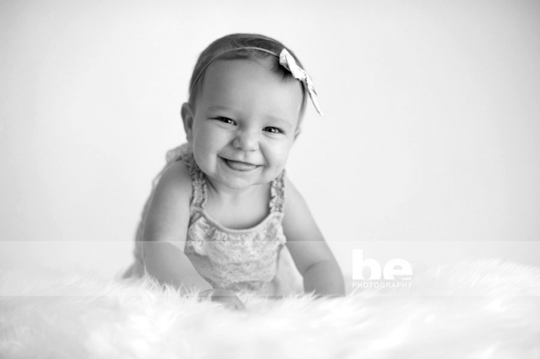 baby photography perth