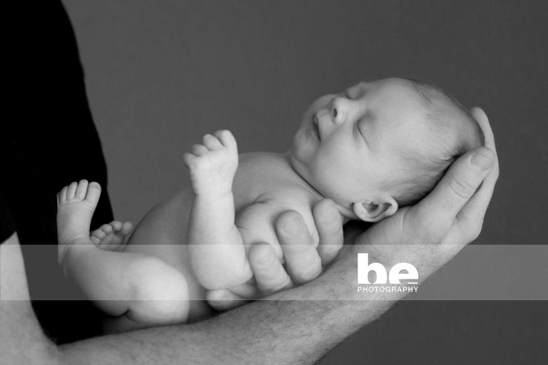 newborn portrait 007