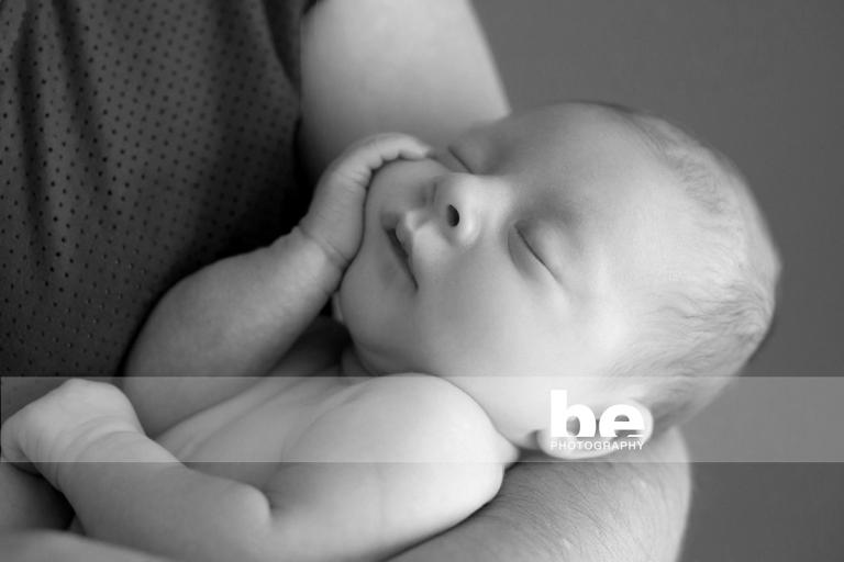 newborn portrait 010