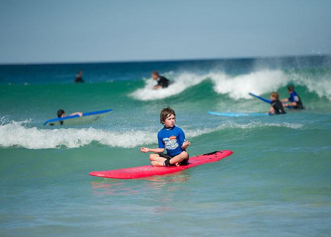 surfing_0038-12.jpg